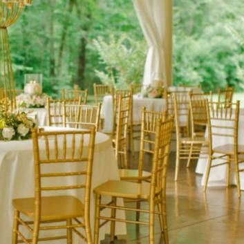Wedding Business